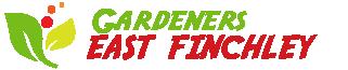 Gardeners East Finchley